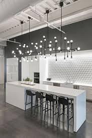 Office Kitchen Design The 25 Best Office Kitchenette Ideas On Pinterest Kitchenette