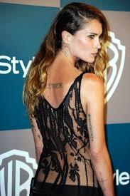celebrity tattoos celebrity tattoo photos