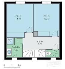 faire un plan de chambre en ligne faire un plan en 3d plan maison 3d logiciel gratuit pour dessiner