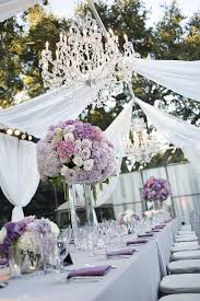 Ideas For Centerpieces For Wedding Reception Tables by Marvellous Lilac Decorations Wedding Tables 83 For Wedding Table