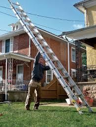 12 ladder safety tips old house restoration products u0026 decorating