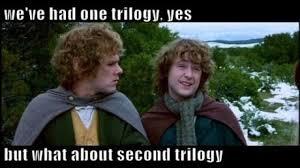 The Hobbit Meme - lotr the hobbit meme picture webfail fail pictures and fail