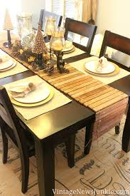 dining room placemats inspirational kitchen table placemats 29 photos
