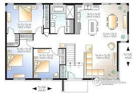Home Plans With Cost To Build Estimate   home plan cost to build beautiful house plans with cost to build