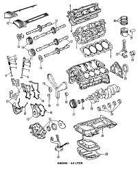 1990 lexus ls400 parts 1990 lexus ls400 parts