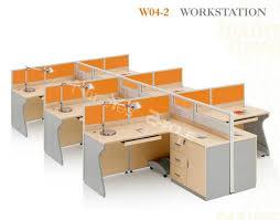 Office Desk Workstation Office Desks And Workstations New Design Customized Furniture
