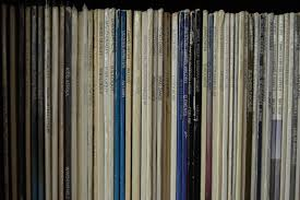 windham hill vinyl collection windham hill records