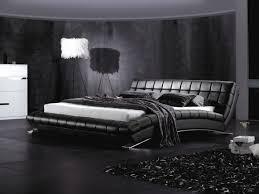 Barcelona Bedroom Furniture Barcelona Bed Gainsville Furniture