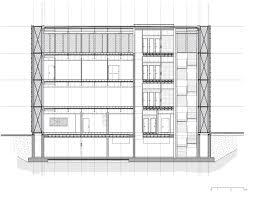 extension of perfetti lainate factory u2013 self