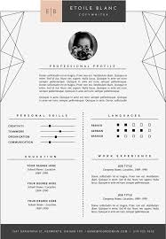The Best Font For Resume Best Font To Use For A Resume Cbshow Co