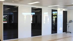 Elegant Floor To Ceiling Wardrobe Doors 2018  Wardrobe Furniture