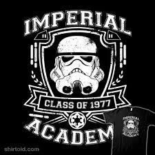 wars class of 77 t shirt 2033 best wars images on wars starwars and