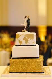 travel theme wedding cakes wedding cake cake and wedding