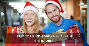 top 12 christmas gifts for your wife one extraordinary marriage