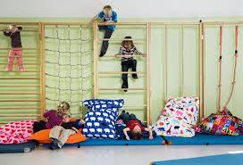sitzsack für kinderzimmer den kindersitzsack verschönern durch patchworkbezüge sitzsackprofi