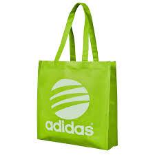 K Hen G Stig Online Sportdeal24 Dein Online Shop Für Sportschuhe U0026 Sportartikel