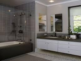 grey bathroom tile combinations laptoptabletsus bathroom tile