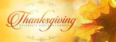 thanksgiving day mass 9 30 am teresa catholic church