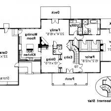 colonial floor plans colonial open floor plans log modular home floor plans colonial