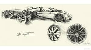 vintage bugatti veyron 2014 bugatti veyron vitesse legend ettore bugatti wheels design