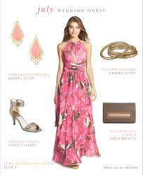 Wedding Dresses For Guests Uk Printed Maxi Dress July Wedding Maxi Dresses And Wedding Dress