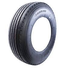 Walmart Trailer Tires Sailun High Speed Radial Trailer Tire 215 75r17 5 Load Range H