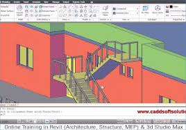 autocad tutorial getting started electrical drawing in autocad 3d altaoakridge com