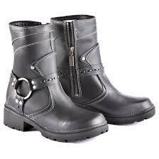 motorcycle riding boots women u0027s milwaukee daredevil riding boots 166665 motorcycle