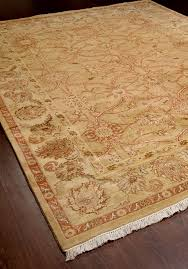 Area Rugs 10 X 12 Cheap by Cheap Area Rugs Rug Cool Lowes Area Rugs Outdoor Patio Rugs And