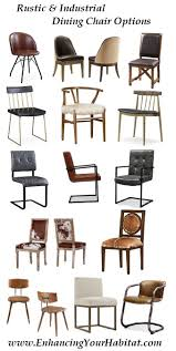 best 25 southwestern dining chairs ideas on pinterest