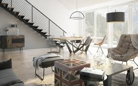 living room incredible and ideas 2017 for cushion coffee tables