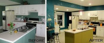 kitchen cabinets wall extension extending kitchen cabinets up to the ceiling reality daydream
