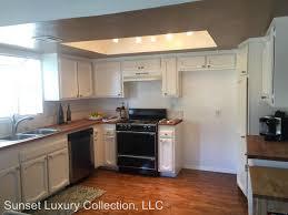 apartment unit 10 at 21930 valerio street canoga park ca 91303