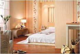 Bedrooms For Couples  The Best Wall Paint Colors Uhozz - Great bedroom paint colors