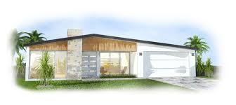 home design mid century modern house plans styles custom builders