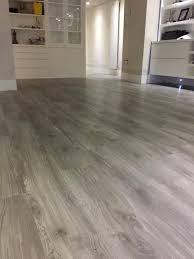 Kitchen Floor Coverings Ideas The 25 Best Grey Laminate Wood Flooring Ideas On Pinterest Grey