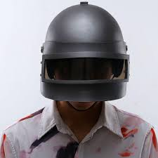 pubg level 3 helmet playerunknown s battleground pubg level 3 helmets luxury trendy