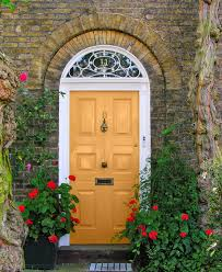 best 25 best front door colors ideas on pinterest shutter