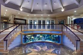 entrance design decorations luxurious home entrance design with curved home