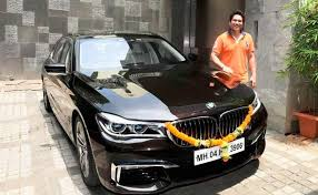 bmw security vehicles price bmw 7 series price in india bmw 7 series reviews photos