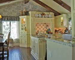 french kitchen design home planning ideas 2018
