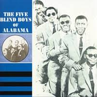The Blind Boys From Alabama The Blind Boys Of Alabama Reflect On Their Unmatched Gospel Legacy