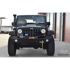 jeep yj snorkel aev jk wrangler snorkel murchison product jeep aftermarket parts