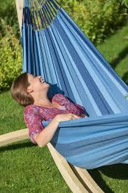aventura weatherproof double hammock river swings and things san