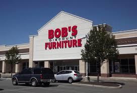Modern Furniture Warehouse New Jersey by Woodbridge Nj Furniture Store Bob U0027s Discount Furniture