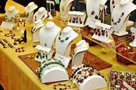 fredericksburg arts u0026 crafts shows home