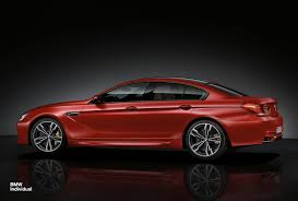 bmw 435i xdrive gran coupe review bmw 2016 4 door bmw 435i xdrive gran coupe review bm4 4 series