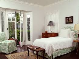 Country Chic Bedroom Furniture How To Decorate A Shabby Chic Bedroom 22944 Bedroom Ideas