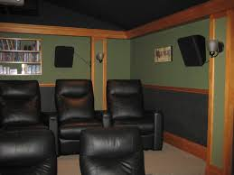 jbl home theater jbl pro 3677 speakers avs forum home theater discussions and