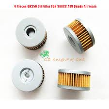 high quality wholesale suzuki tu250 from china suzuki tu250